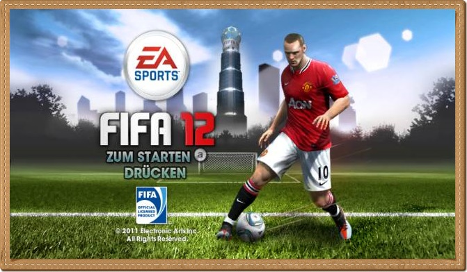download fifa 12 full version for pc highly compressed