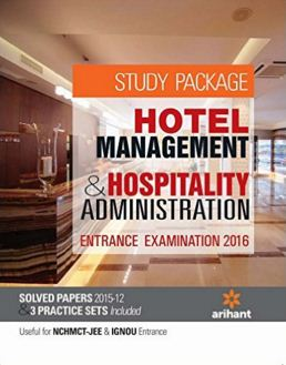Hotel and Hospitality Management you top