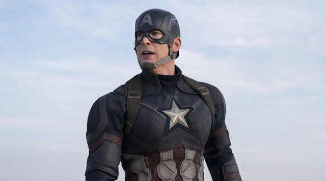 According to Chris Evans, the two installments of Avengers Infinity War will complete everything,Chris Evans,Chris Evans news,Avengers Infinity War,Avengers Infinity War 2017 news,Avengers Infinity War 2018 news,Avengers 2018,Avengers Infinity War news,Infinity War,