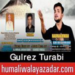 http://www.humaliwalayazadar.com/2016/09/gulrez-turabi-nohay-2017.html