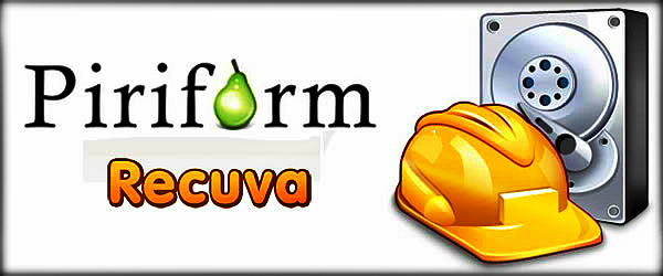 تحميل برنامج إسترجاع الملفات المحذوفة Download Recuva