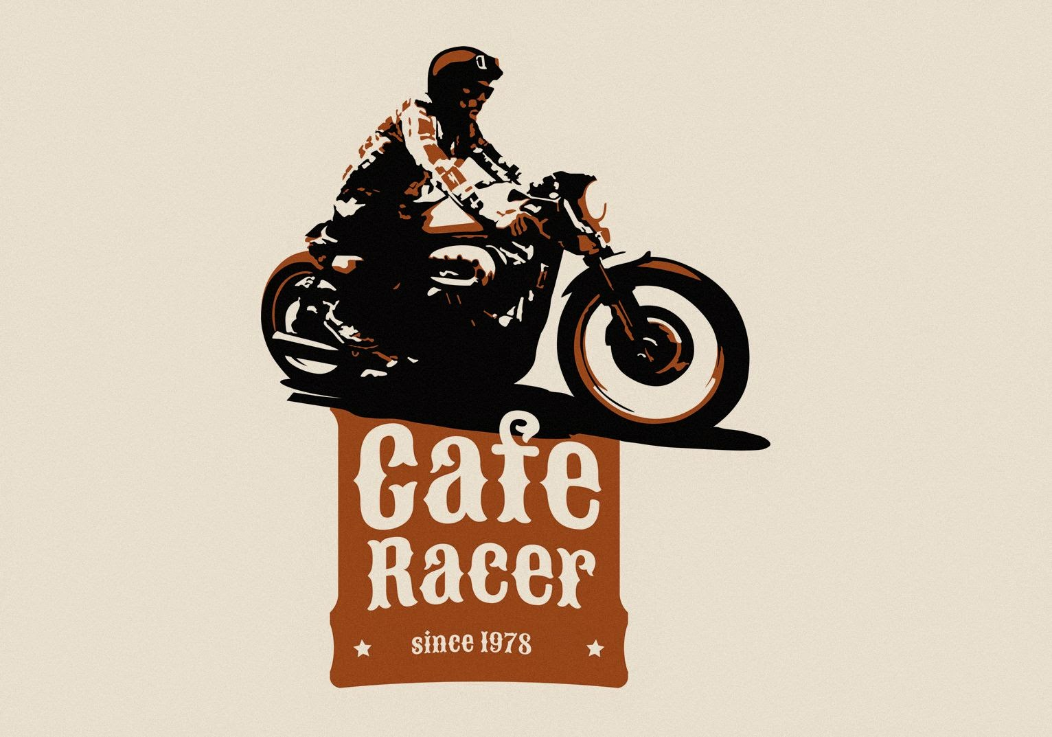 cafe-racer-tahun-1978-icon