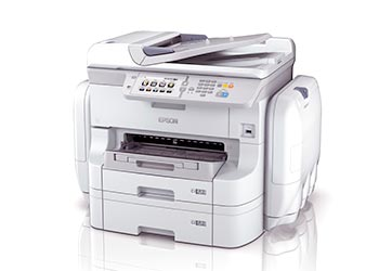 Driver Epson WF-R5690 Download