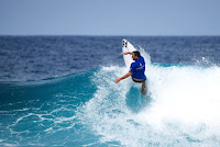 four seasons maldives surfing champions trophy 02