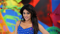 actress sushma raj hd pos37.jpg
