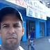 Em vídeo morador relata o fechamento de mais uma loja em Simões Filho