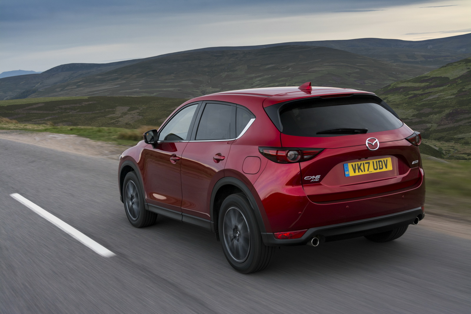 mazda working on squeaky clean skyactiv x supercharged petrol engines. Black Bedroom Furniture Sets. Home Design Ideas