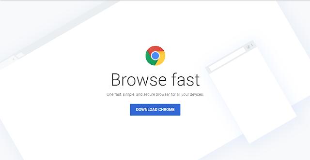 تحميل برنامج جوجل كروم عربي 2018 مجاناً Google Chrome arabic