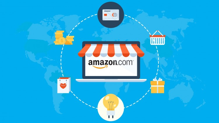how to join amazon affiliate program
