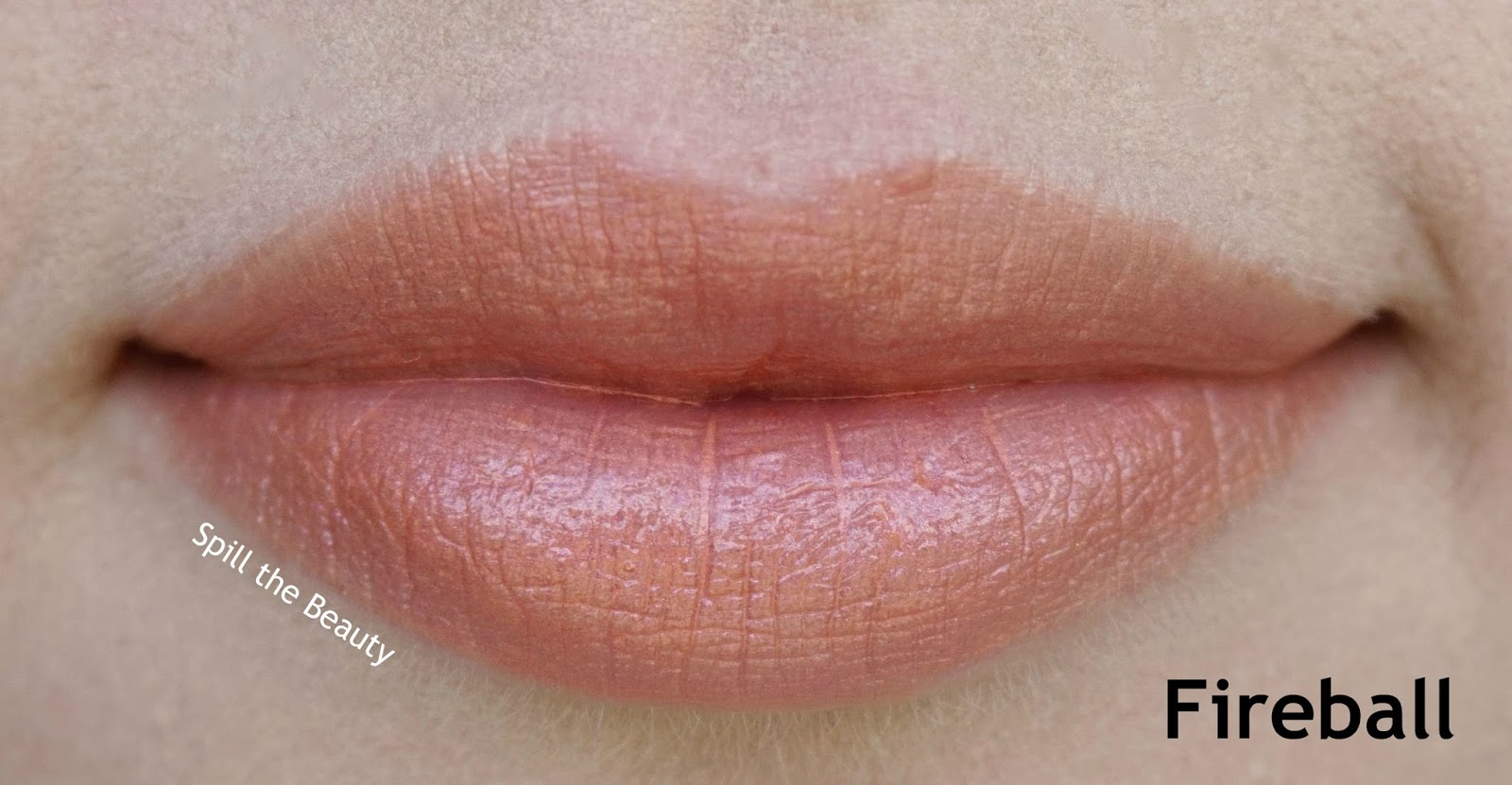 urban decay nocturnal shadow box vice lipstick nonsense fireball swatches