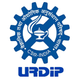 URDIP Recruitment 2017 Project Asst II & III – 12 Posts