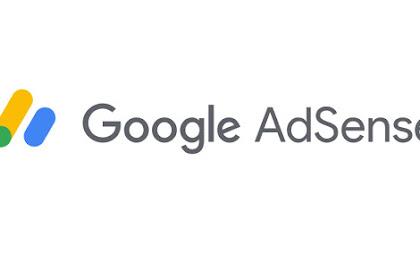 Tips Menjadi Publisher Google Adsense