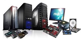 PC personalizzato o preassemblato