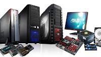 PC personalizzato o preassemblato: quale scegliere