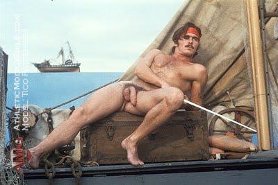 tico patterson bellboy gay porn