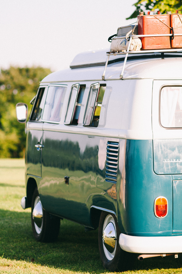 boho+bohemian+hippie+tent+carnival+circus+elope+elopement+wedding+bride+groom+1960s+60s+retro+volkswagon+vw+van+shabby+chic+earth+eco+friendly+organic+rustic+bohemian+weddings+photography+6 - Rain on my parade!