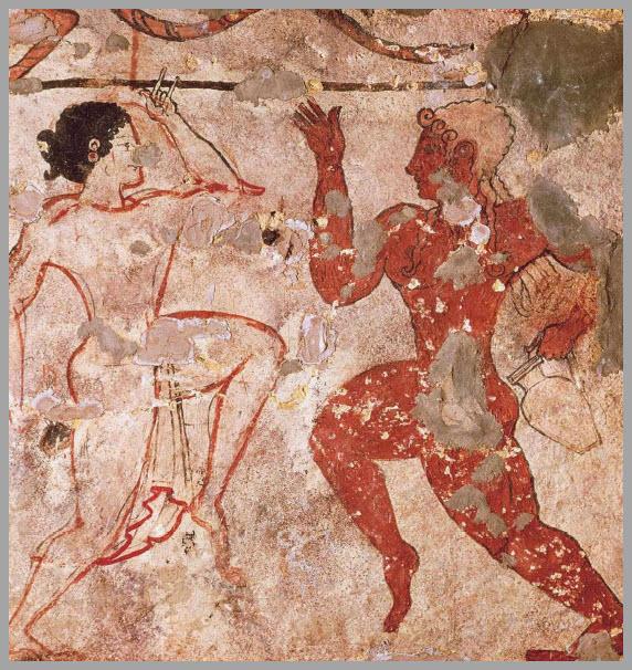 9f30e1fdd64 Già vittime degli strali moralistici dello storico Teopompo