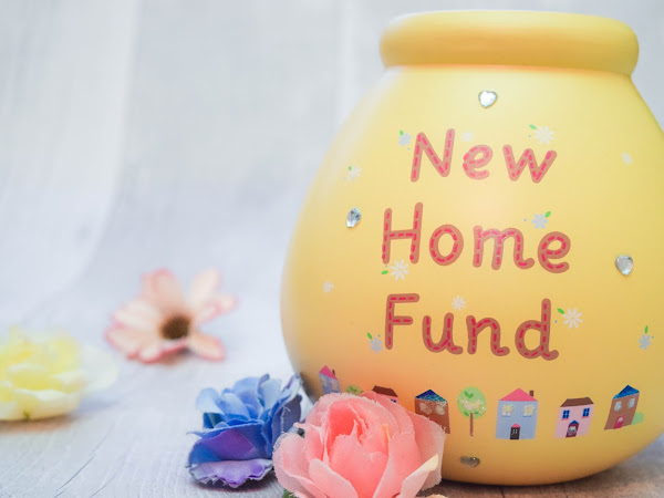 Taking The First Steps Into Being First Time Buyers