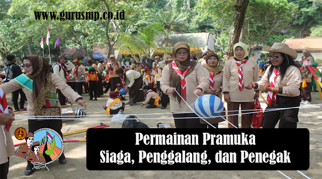https://www.gurusmp.co.id/2018/03/download-permainan-pramuka-siaga.html
