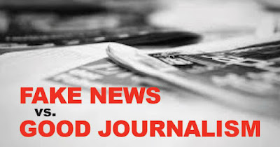 FCT Police Command Parades Three Fake Journalists