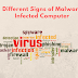 How To Find Out Your Computer Is Infected Without Knowing You