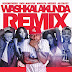 MPNAIJA MUSIC:ScoobyNero ft Maraza, AB Crazy, Gigi Lamayne & MizDee – Washkalakunda (Remix)