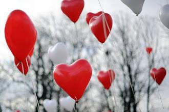 Coup de Coeur : 8 dîners de Saint Valentin pour bluffer votre amoureux, 8 adresses magiques
