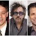 10 diretores que fizeram ótimos trabalhos com filmes de quadrinhos
