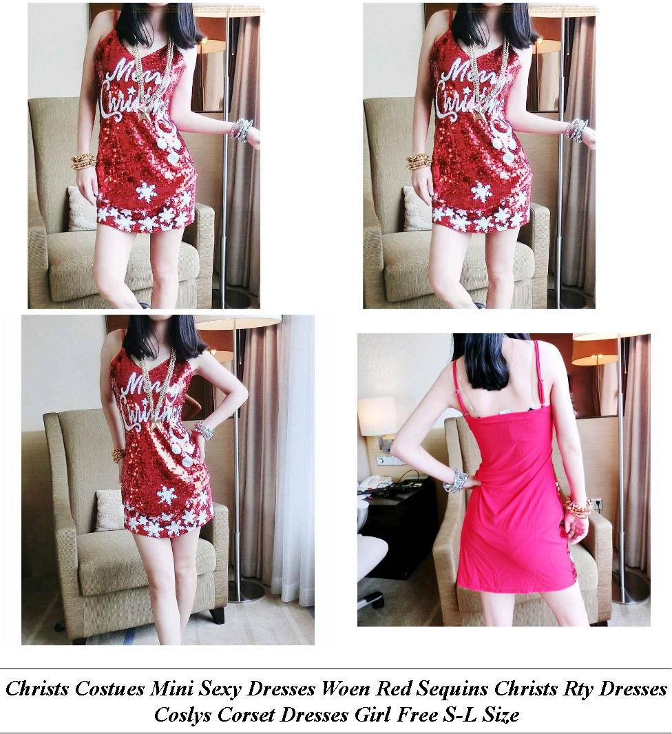 Summer Dresses For Women - 50 Off Sale - Lace Wedding Dress - Cheap Clothes Online Shop