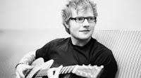 Chord Photograph - Ed Sheeran