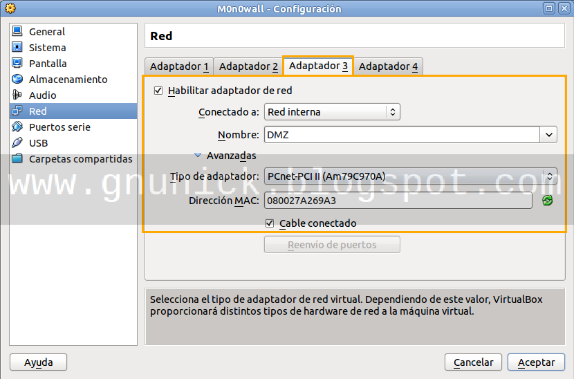 Download: DRIVER FOR AM79C970A