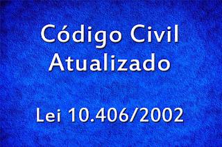 Artigo 210 do Código Civil Atualizado