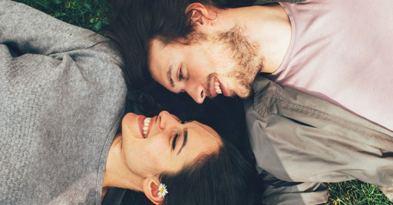Online upoznavanje najbolji način da potražite djevojku