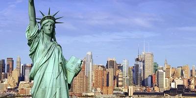 Amerika'nın Herkesi Şaşırtacak 22 Yasağı