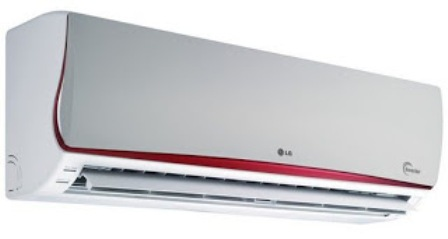 bagi sebagian orang yang merasa kurang nyaman dengan suhu tersebut menggunakan ac di rumah adalah salah satu pilihan meski ini bukan terbaik