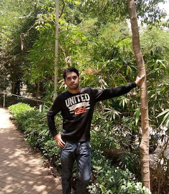 www.bhasare.com