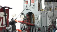 LEGO-Lion-Knights-Castle-Undead-MOC-33.j