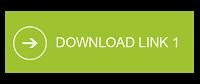 Deadpool 720p Download link