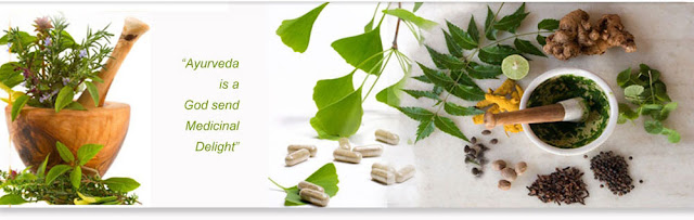 Ayurvedic Doctor Services in Baroda