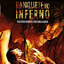 Download Filme  Banquete no Inferno (2005) BluRay 720p Dublado – Torrent Download