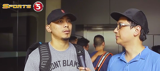 Will Star Hotshots Shine in the PBA Again? (VIDEO)