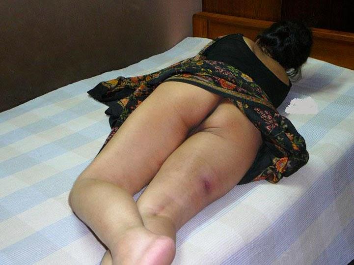 Useful piece saree ass naken pic all clear