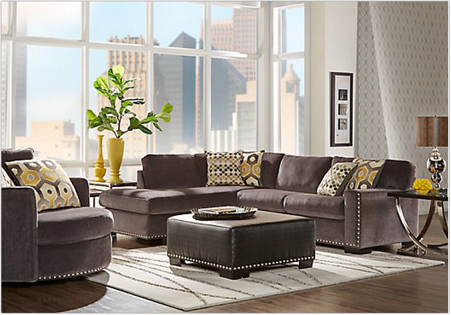 Sofia Vergara Furniture Review Furnitur Inspiration
