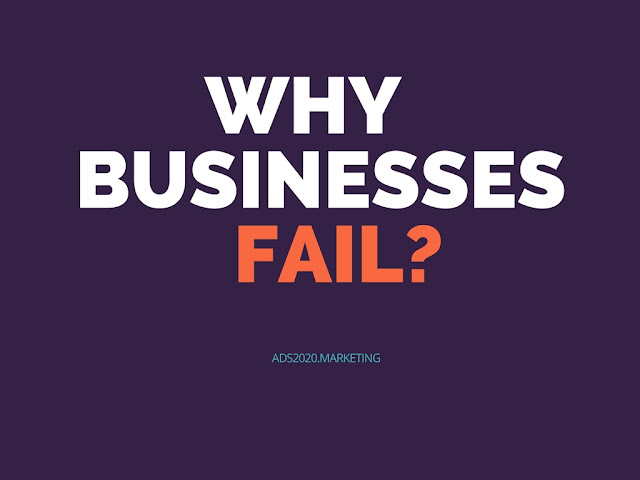 my reasons majoring business 5 reasons to study accounting many unsure of what they are eventually going to major in in today's business climate.