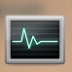 Task Manager di Ubuntu Desktop dan Ubuntu Server - Perintah Dasar Linux