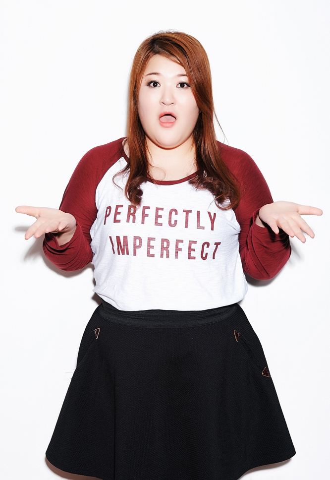 KPop Diet #16: Lee Guk Joo's Konjac Diet - LOST 6KG IN 2 WEEKS