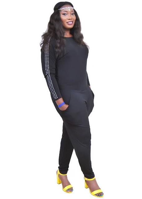 Nollywood-actress-Amaka-Smart-2