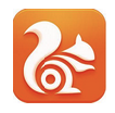 UC Browser 5.5.9936.1004 Free Download Latest 2016