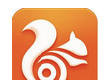 UC Browser 2017 Free Downloads