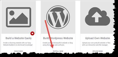 Wordpress Par Site Kaise Banaye